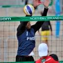 2013 WPFG - Volleyball Beach - Belfast Northern Ireland (150)