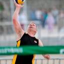 2013 WPFG - Volleyball Beach - Belfast Northern Ireland (148)