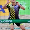2013 WPFG - Volleyball Beach - Belfast Northern Ireland (121)