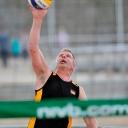 2013 WPFG - Volleyball Beach - Belfast Northern Ireland (146)