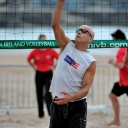 2013 WPFG - Volleyball Beach - Belfast Northern Ireland (132)