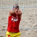 2013 WPFG - Volleyball Beach - Belfast Northern Ireland (82)
