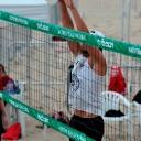 2013 WPFG - Volleyball Beach - Belfast Northern Ireland (91)