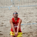 2013 WPFG - Volleyball - Beach - Set 3