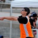 2013 WPFG - Volleyball Beach - Belfast Northern Ireland (95)