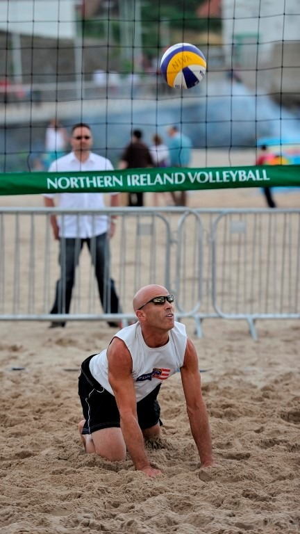 2013 WPFG - Volleyball Beach - Belfast Northern Ireland (49)