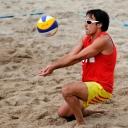 2013 WPFG - Volleyball Beach - Belfast Northern Ireland (78)