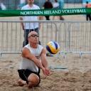 2013 WPFG - Volleyball Beach - Belfast Northern Ireland (48)