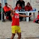 2013 WPFG - Volleyball Beach - Belfast Northern Ireland (68)