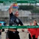 2013 WPFG - Volleyball Beach - Belfast Northern Ireland (43)