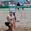 2013 WPFG - Volleyball Beach - Belfast Northern Ireland (46)