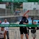 2013 WPFG - Volleyball Beach - Belfast Northern Ireland (45)
