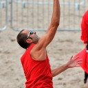 2013 WPFG - Volleyball Beach - Belfast Northern Ireland (63)