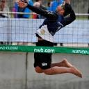2013 WPFG - Volleyball Beach - Belfast Northern Ireland (61)