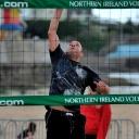 2013 WPFG - Volleyball Beach - Belfast Northern Ireland (52)