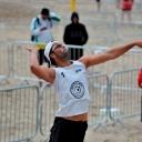 2013 WPFG - Volleyball Beach - Belfast Northern Ireland (80)