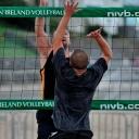 2013 WPFG - Volleyball Beach - Belfast Northern Ireland (47)