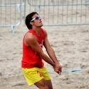 2013 WPFG - Volleyball Beach - Belfast Northern Ireland (73)