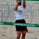 2013 WPFG - Volleyball Beach - Belfast Northern Ireland (65)