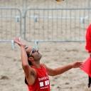 2013 WPFG - Volleyball Beach - Belfast Northern Ireland (62)