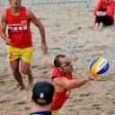 2013 WPFG - Volleyball Beach - Belfast Northern Ireland (72)