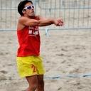 2013 WPFG - Volleyball Beach - Belfast Northern Ireland (75)