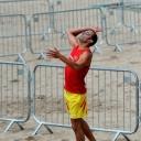 2013 WPFG - Volleyball Beach - Belfast Northern Ireland (76)