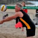 2013 WPFG - Volleyball Beach - Belfast Northern Ireland (55)