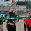 2013 WPFG - Volleyball Beach - Belfast Northern Ireland (42)
