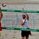 2013 WPFG - Volleyball Beach - Belfast Northern Ireland (66)