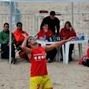 2013 WPFG - Volleyball Beach - Belfast Northern Ireland (70)