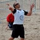 2013 WPFG - Volleyball Beach - Belfast Northern Ireland (71)