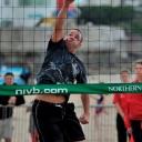 2013 WPFG - Volleyball Beach - Belfast Northern Ireland (44)
