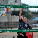 2013 WPFG - Volleyball Beach - Belfast Northern Ireland (54)