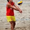 2013 WPFG - Volleyball Beach - Belfast Northern Ireland (74)