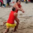 2013 WPFG - Volleyball Beach - Belfast Northern Ireland (67)