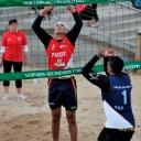 2013 WPFG - Volleyball Beach - Belfast Northern Ireland (56)