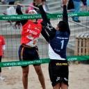 2013 WPFG - Volleyball Beach - Belfast Northern Ireland (60)