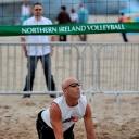 2013 WPFG - Volleyball Beach - Belfast Northern Ireland (49)