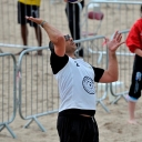 2013 WPFG - Volleyball Beach - Belfast Northern Ireland (69)
