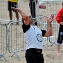 2013 WPFG - Volleyball Beach - Belfast Northern Ireland (69)