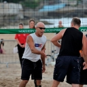 2013 WPFG - Volleyball Beach - Belfast Northern Ireland (58)