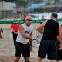 2013 WPFG - Volleyball Beach - Belfast Northern Ireland (58)