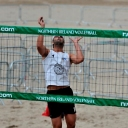 2013 WPFG - Volleyball Beach - Belfast Northern Ireland (64)