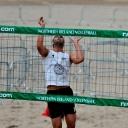 2013 WPFG - Volleyball Beach - Belfast Northern Ireland (64)