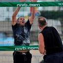 2013 WPFG - Volleyball Beach - Belfast Northern Ireland (53)