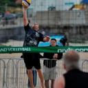 2013 WPFG - Volleyball Beach - Belfast Northern Ireland (41)