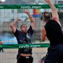 2013 WPFG - Volleyball Beach - Belfast Northern Ireland (51)
