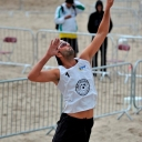 2013 WPFG - Volleyball Beach - Belfast Northern Ireland (79)