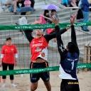 2013 WPFG - Volleyball Beach - Belfast Northern Ireland (59)